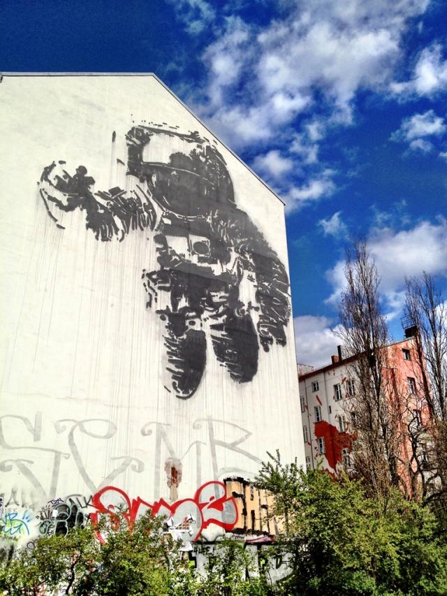 Foto003-Kreuzberg