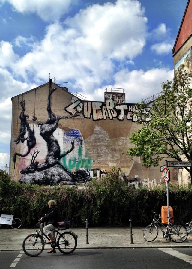 Foto004-Kreuzberg