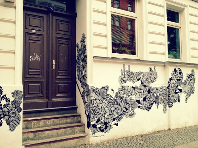 Foto009-Kreuzberg