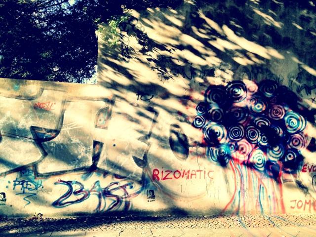 Foto012-Kreuzberg