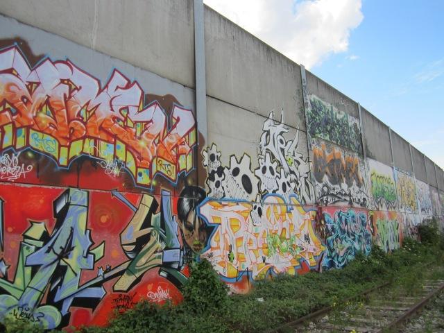 Stuttgart4