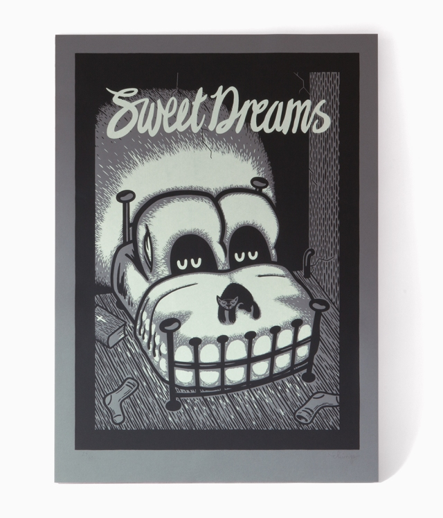edition-rikiki-dave-the-chimp-sweet-dreams-day-1000px