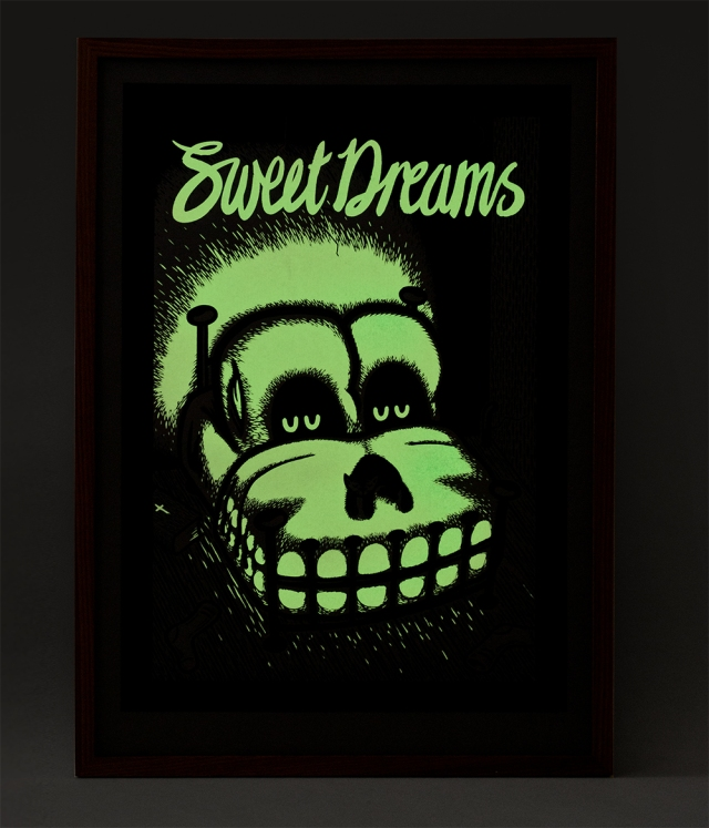 edition-rikiki-dave-the-chimp-sweet-dreams-night-1000px