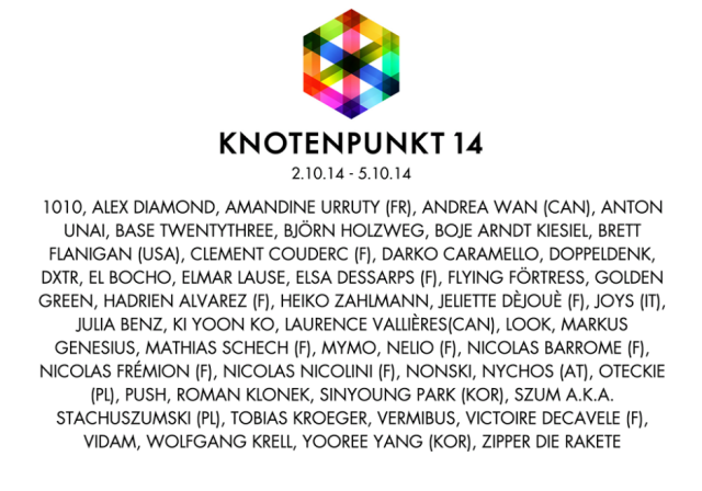 knotenpunkt-urban-art-festival-2014-940x658