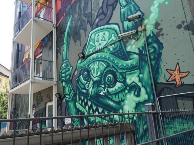 base23-streetart-hamburg-sh