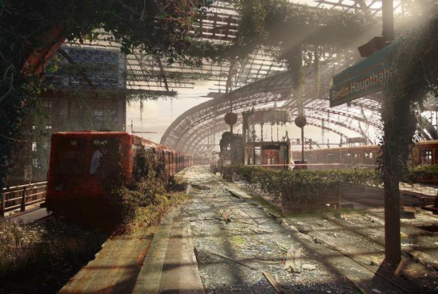 3034102-slide-s-2-what-famous-landmarks-would-look-like-after-the-apocalypse