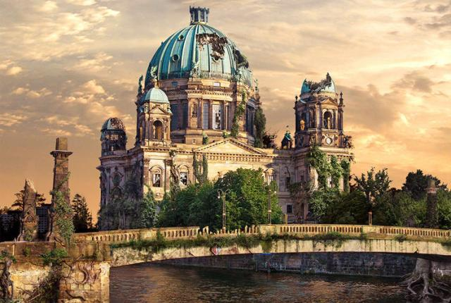 3034102-slide-s-20-what-famous-landmarks-would-look-like-after-the-apocalypse