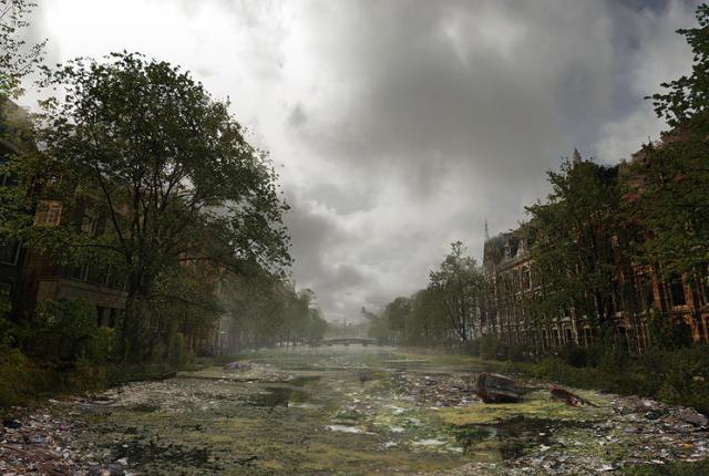 3034102-slide-s-4-what-famous-landmarks-would-look-like-after-the-apocalypse