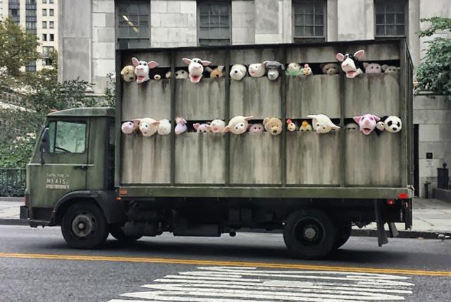 meat_truck-04