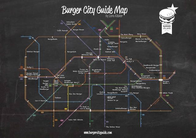 Burgercitymap-Berlib